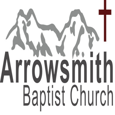 Arrowsmith Baptist Church