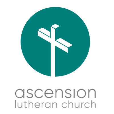 Ascenscion Lutheran Church of Citrus Heights
