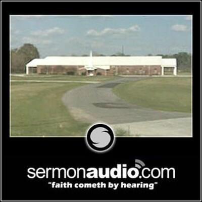 Ascension Baptist Church