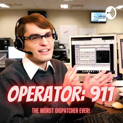 ASH's To ASH's