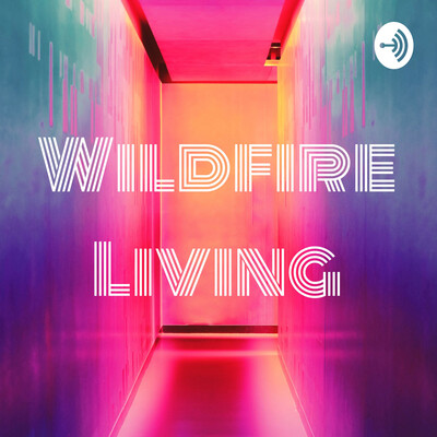 Wildfire Living