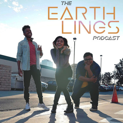 Earthling's Podcast