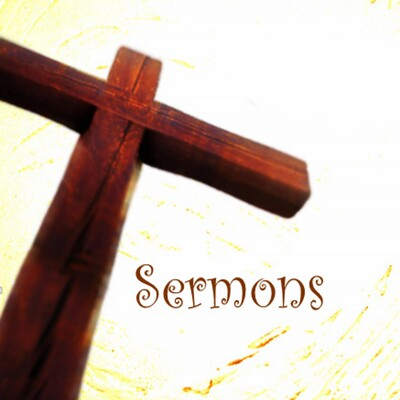 William Smith Sermon Podcast (Glasgow Church of Christ)