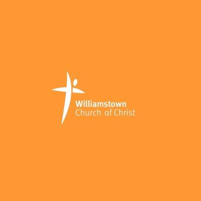 Williamstown Church of Christ