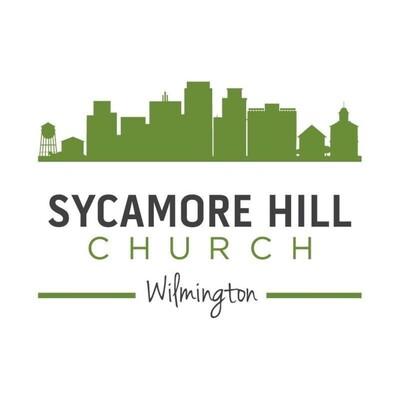 Wilmington - Sycamore Hill Church Podcast
