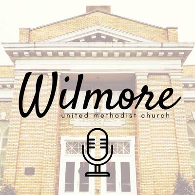 Wilmore UMC