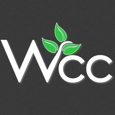 Wilson Community Church Sermons