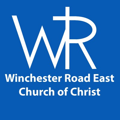 Winchester Road East Church of Christ - Chase Gallimore