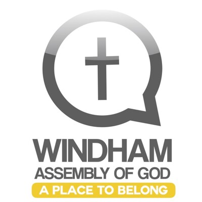 Windham Assembly Of God's Podcast