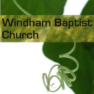 Windham Baptist Church