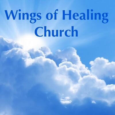 Wings of Healing Church
