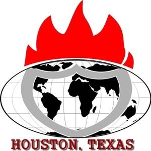 Winners Chapel International Houston