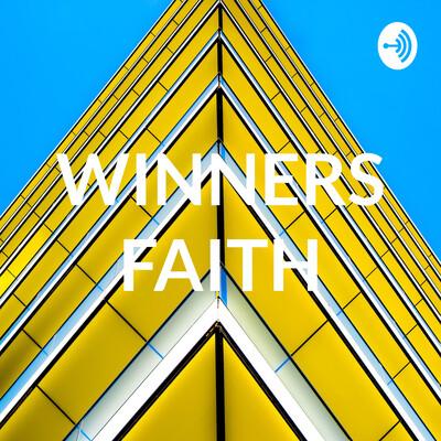 WINNERS FAITH