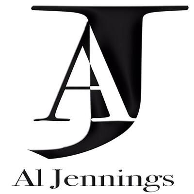 Winning with Al Jennings