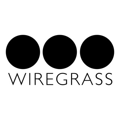 Wiregrass Church