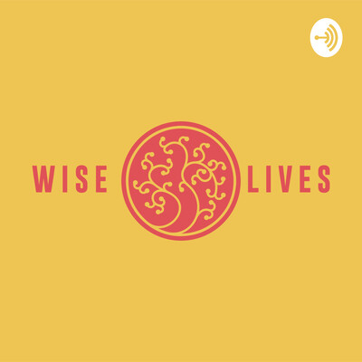 Wise Lives