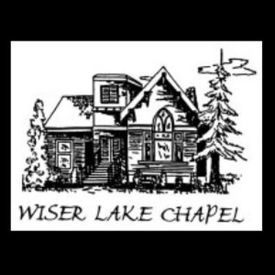 Wiser Lake Chapel