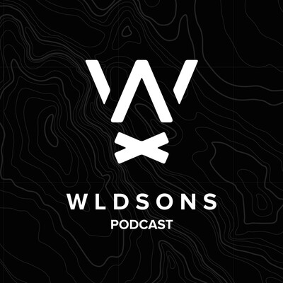WLDSONS Podcast