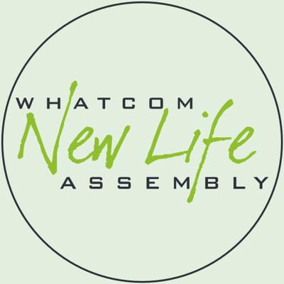 WNLA Sermon of the Week