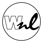 WnlPodcasts – Word and Life Church