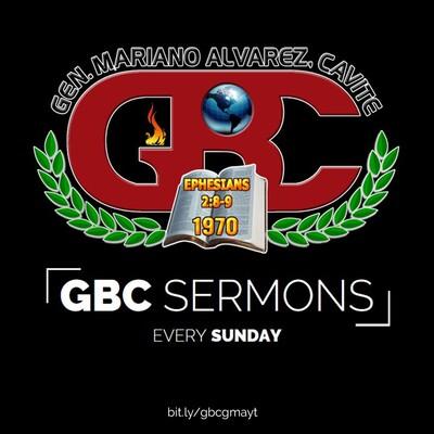 Grace Baptist Church - GMA