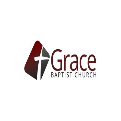 Grace Baptist Church - online media