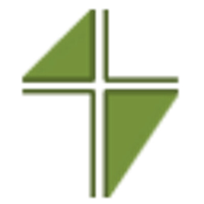 Grace Baptist Church - Podcast