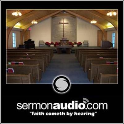 Grace Baptist Church of Marshall