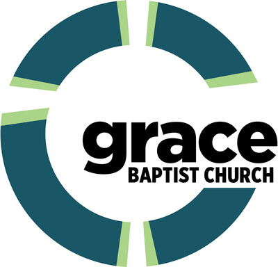 Grace Baptist Church of Romeo