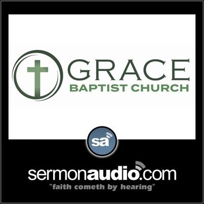 Grace Baptist Church of Taylors