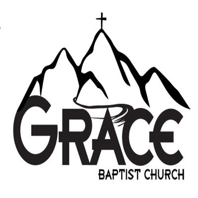 Grace Baptist Church Podcast