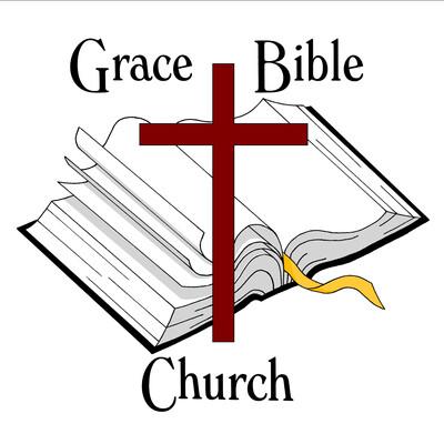 Grace Bible Church Fallon, NV