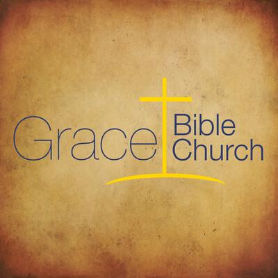 Grace Bible Church - Las Cruces