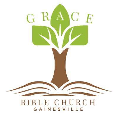 Grace Bible Church Gainesville - Sermons