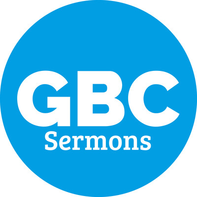 Grace Bible Church Lorton | Sermons