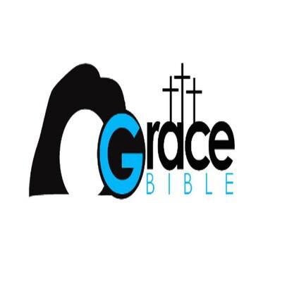 Grace Bible Church Miles City