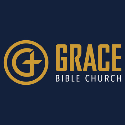 Grace Bible Church of Oxford Sermons
