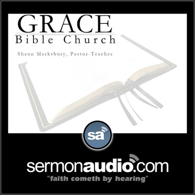 Grace Bible Church of Savannah