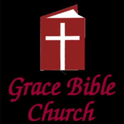 Grace Bible Church of Sun City, AZ MUSIC VIDEO podcast