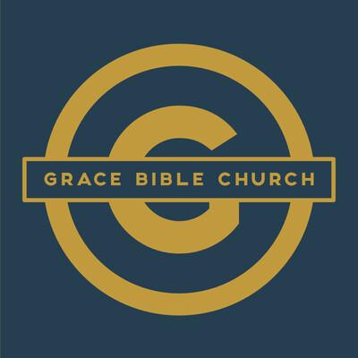 Grace Bible Church Sermon Audio