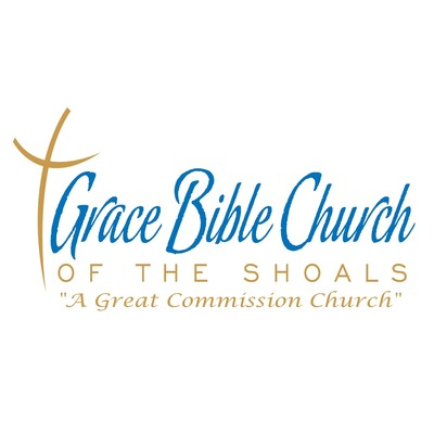 Grace Bible Church Sermon Podcast