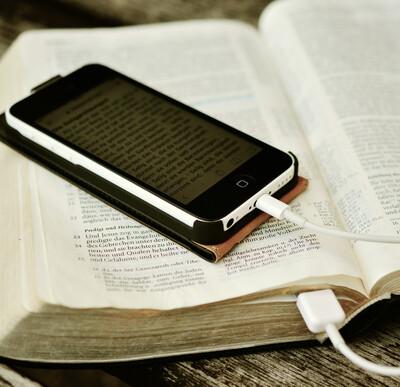 Grace Bible Church » Sermons