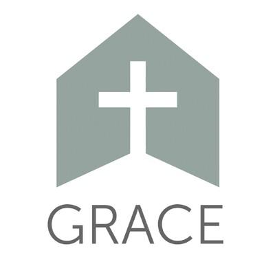 Grace Bible Church, Bozeman, MT