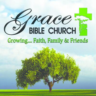 Grace Bible Church, Mobile,Al