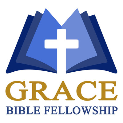 Grace Bible Fellowship - Perth - Sermon Podcast