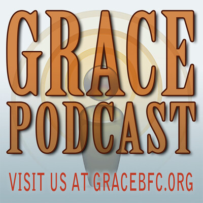 Grace Bible Fellowship Church - Wallingford, PA