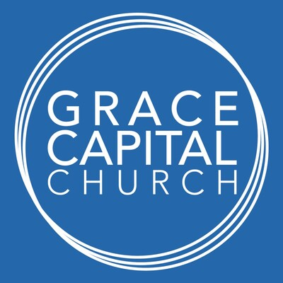 Grace Capital Church Podcast