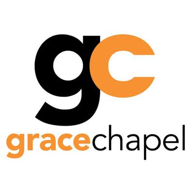 Grace Chapel - San Diego