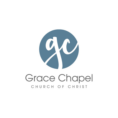 Grace Chapel Church