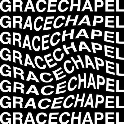 Grace Chapel Ohio
